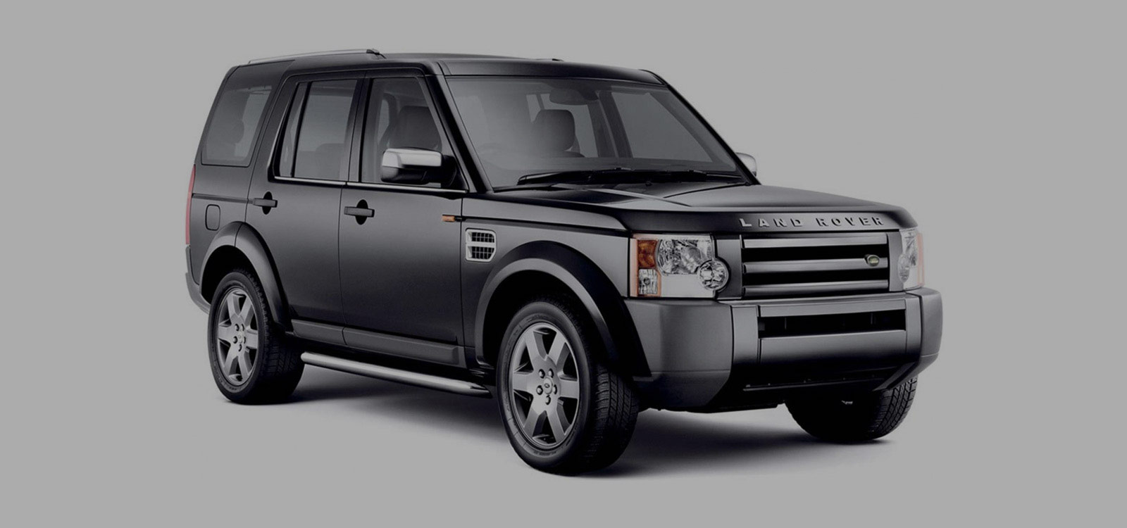 autotrader reviews land ca drive landrover locator final dealer expert of defender rover