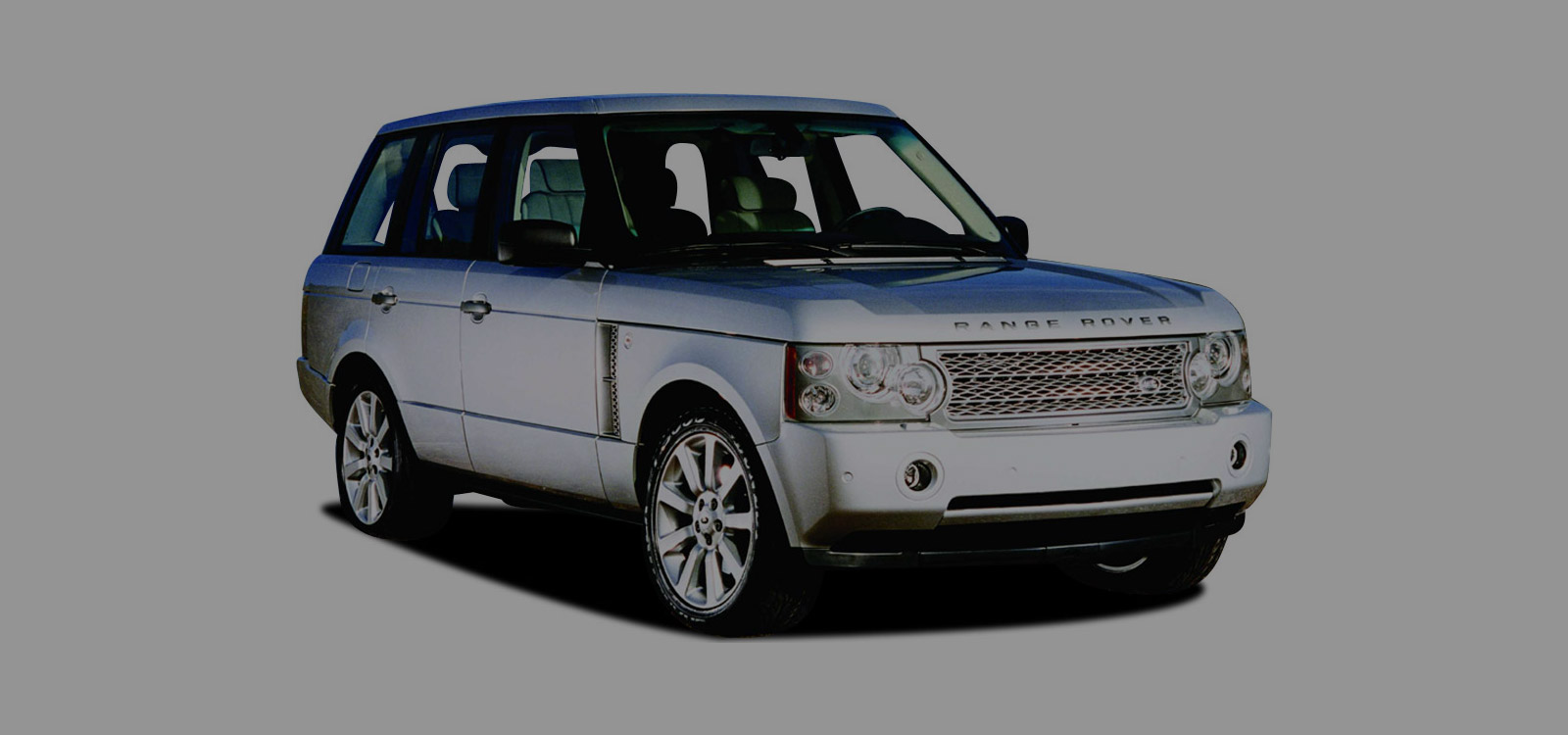 locator portland dealership landrover rover or new land in dealer