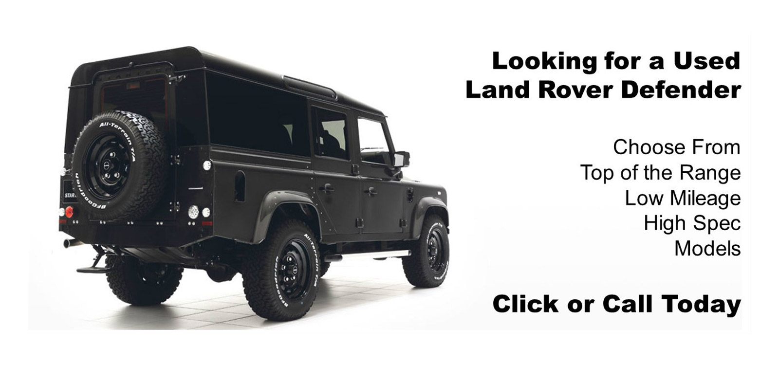 used rover locator grille for dealer fl search sale landrover frontier motors in pensacola land